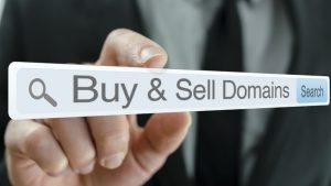 Flipping Domain Names is the Best Work to Make Money at Home