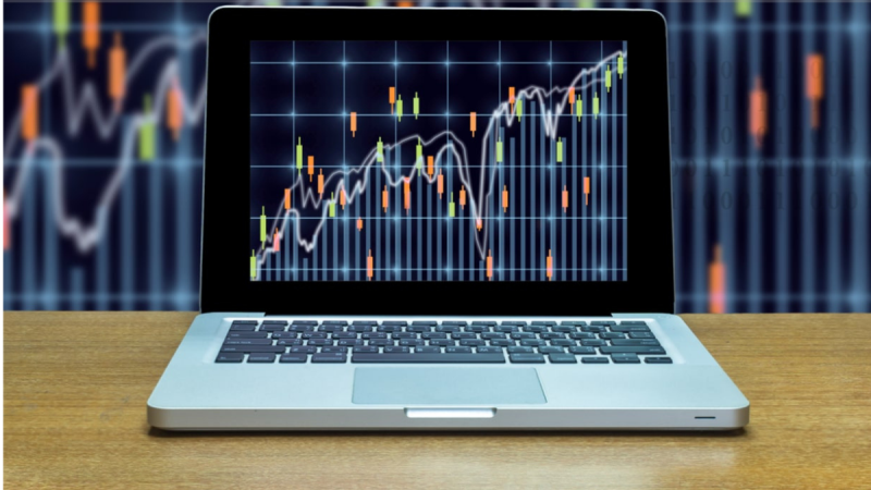 Forex Trading Software – Excellent Way To Earn Tremendous Profits