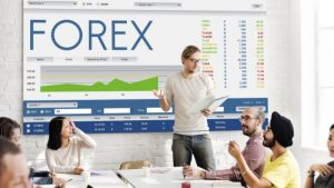 Learn Forex Trading To Make Huge Money From The Market