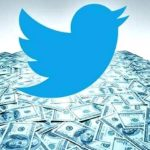 How Can You Make Money with Twitter - Followers and Sponsored Ads