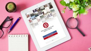 Some Methods through Which You're Firm Can Explore Pinterest