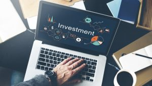 The Risks of Online Investing