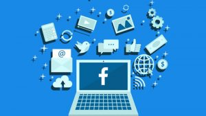 Few Strategies for Better Facebook Marketing That You Should Know