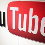 What Is the YouTube Partner Program and How You Can Make Money From It?