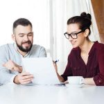 How To Get A Recruiter To Really Help You