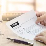 15 Steps To De-Age Your Resume